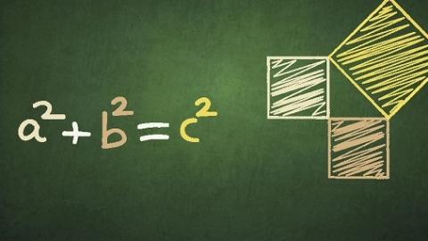如果不为了证书,为啥还要学数学?美国奥数队主教练给出答案