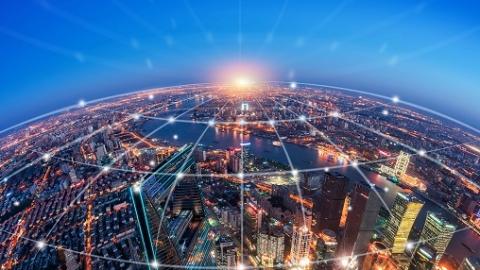 降低企业跨境贸易成本 亚太示范电子口岸网络在沪试点并签约