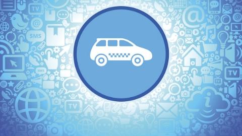 思想众筹 | 规范网约车运营 依法治理成共识