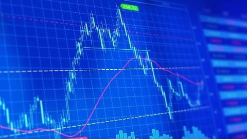 分析师观点|短期看淡市场的预期在加强
