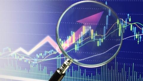 分析师观点|炒股能不能不要那么累?