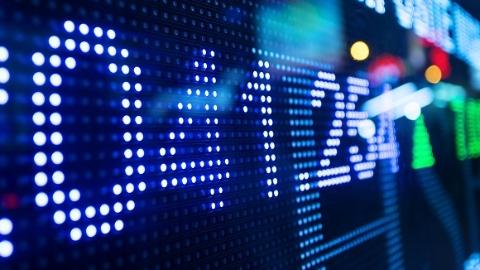 分析师观点|钱眼看市 消化浮筹 反弹可期