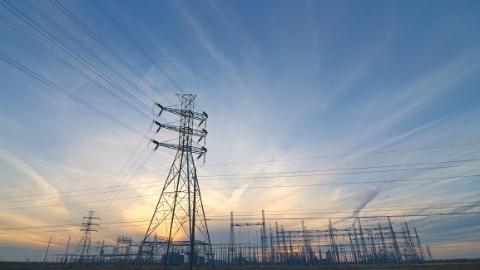【新时代新气象新作为】4个工作日解决工程接电!上海出台电力新政优化营商环境