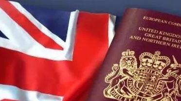 留学与移民 | 英国签证费又要涨价,学生签工签永居一个都逃不掉