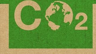 推动先进低碳技术普及 首届国际低碳博览会下月在上海开幕