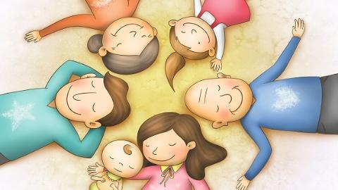 养娃不易,近五成家庭育儿存在焦虑!医务社工为新手爸妈助力
