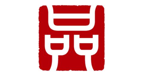 中国品牌日标识发布 首届中国自主品牌博览会5月在沪举办