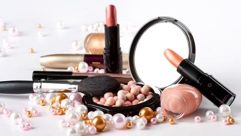 高端化妆品入华首选电商渠道  瞄准的不再是阔太而是年轻中产