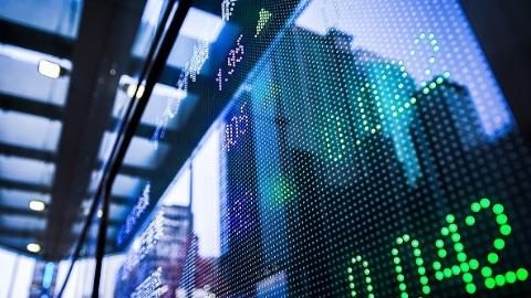 拍拍贷宣布最高6000万美元股票回购计划