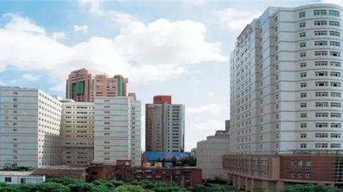 缺人啦!新华医院公开招聘,3月31日前报名!