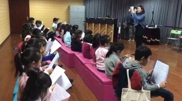 365天不落幕,闵行新一轮市民文化节本周日启动