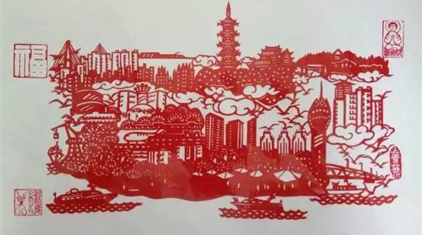 2018年上海群艺馆市民艺术夜校春季班开始招生