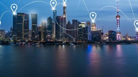 """2018""""创业在上海""""国际创新创业大赛启动,参赛企业数量再创新高"""