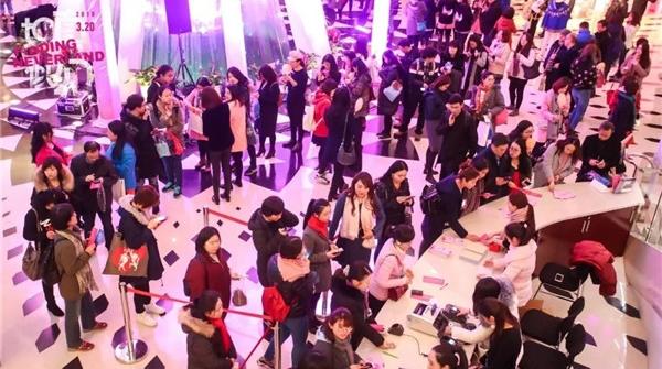 如真似幻,上海文化广场2018年演出季全面启动!