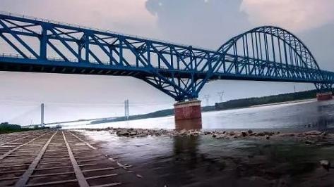 长三角铁路出行更便捷 今年计划建成12个项目、新建5个项目