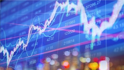 财经早班车|原油期货上市进一步促进金融市场对外开放