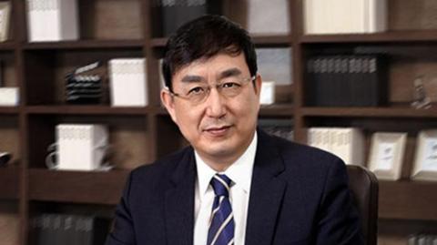 上海市科技功臣奖 | 材料学家王曦院士 创新、实干 推动微电子产业发展