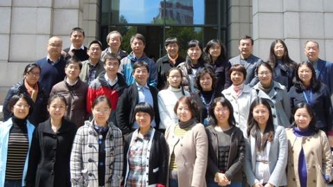 上海市科技进步一等奖 | 交大医学院团队30年攻关冲出阿尔茨海默病迷雾