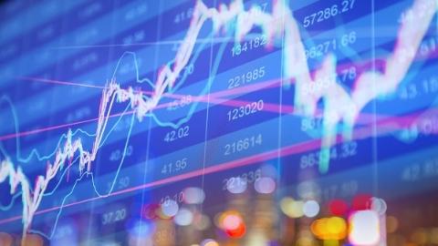 财经连连看|全球股市暴跌,美国贸易战损人害己
