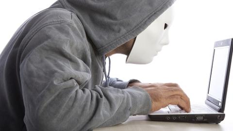 """贴吧图片""""卖钱"""" 只收款不发货 崇明警方破获系列网络诈骗案"""