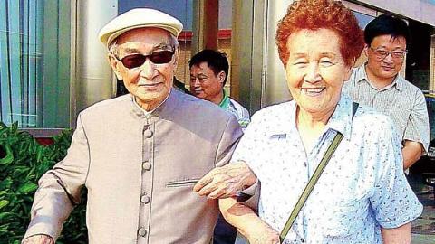 刘雨虹:文化传承,使命大于生命