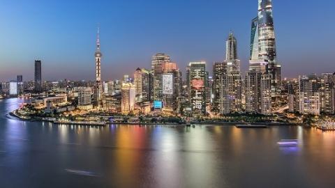 财经早班车 | 中国首个国际化期货品种原油期货今日上市