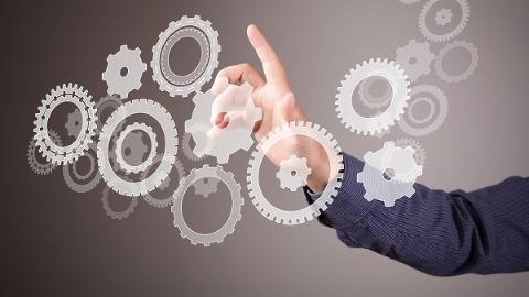 上海组建工业控制系统安全创新平台