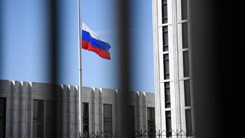 """国际观察 欧美驱逐俄外交官 """"群殴""""难服众人心"""