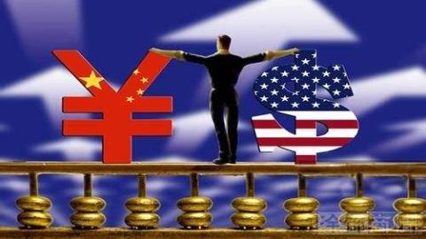 中国外交部:望美方创造公平非歧视的营商环境
