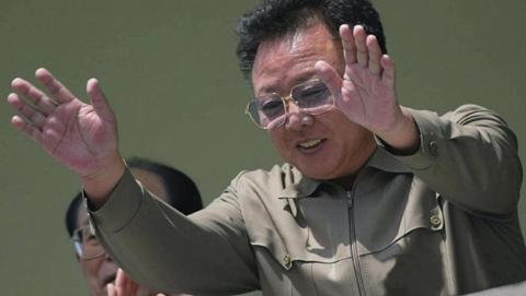 盘点:新世纪以来朝鲜最高领导人访华