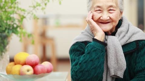 上海老龄化已达33% 麻醉技术升级提升老人就医舒适度