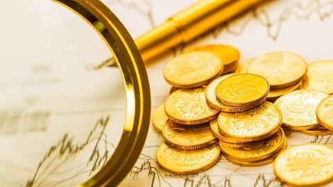 秦苍科技重磅推出场景消费金融2.0模式