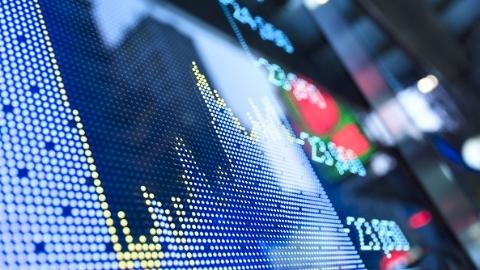 分析师观点|坚守价值投资 利用回调机会