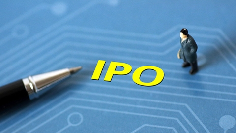 证监会核发3家IPO批文 已连续四周维持在每周3家