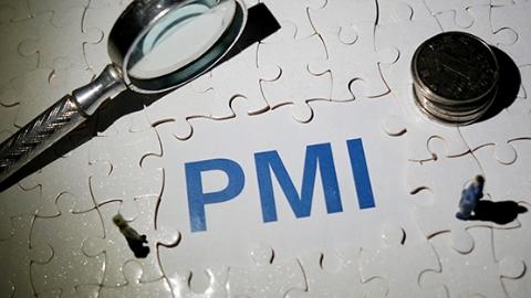 3月份PMI为51.5% 连续20个月位于荣枯线上方