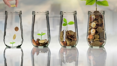 4月投资:均衡配置具政策导向行业龙头