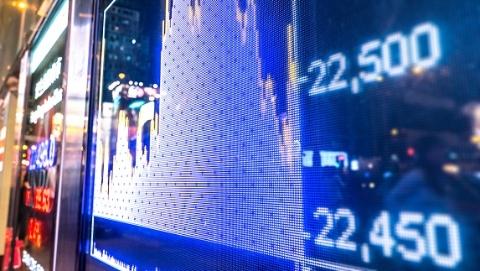 380亿元股票拟通过大宗交易或协议卖出 宝能终于要减持万科股票了