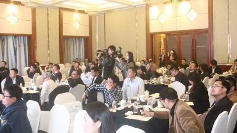 想体验机器人为你把脉吗?第五届中国机器人峰会来了!