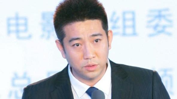 《金粉世家》导演李大为因病去世 年仅47岁