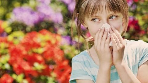 """鼻涕到底能不能""""吃""""?困扰多年的问题终于有答案了"""