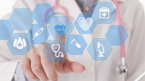 """全国儿科""""互联网+肾脏专科联盟""""成立  提升罕见病诊治水平"""
