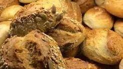 烤面包炸薯条这点事,惊动欧盟出面规定了正确姿势
