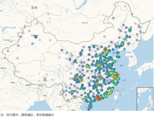 图说:数字中国脉动地图.jpg