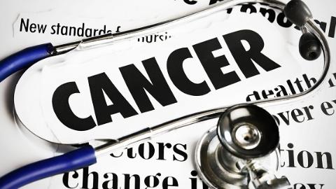 """和癌症打持久战 肿瘤患者本月15日可免费体验""""控癌""""新处方"""