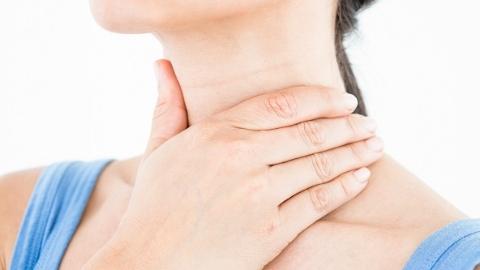 世界嗓音日|嗓音问题的发生和防治