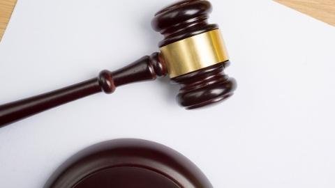 证监会维持对赵薇夫妇禁入证券市场5年的处罚 受损股民可要求赔偿