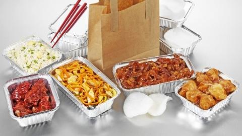 饿了么出书了!汉堡王麦当劳罕见同框 新餐饮时代论坛在沪召开
