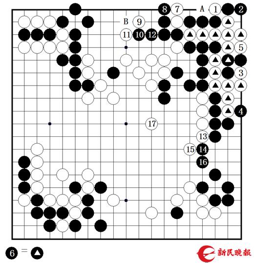 棋图.png