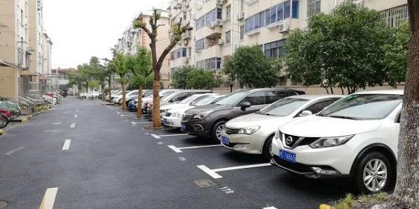 4小区车辆有序停放.jpg
