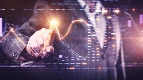 财经早班车|香港金管局:资金流出系套利 目前流动性充足